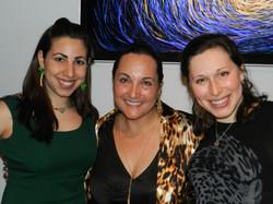 Lety+Herrera+At++Agora+Gallery+NYC+049