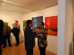 Lety+Herrera+At++Agora+Gallery+NYC+002