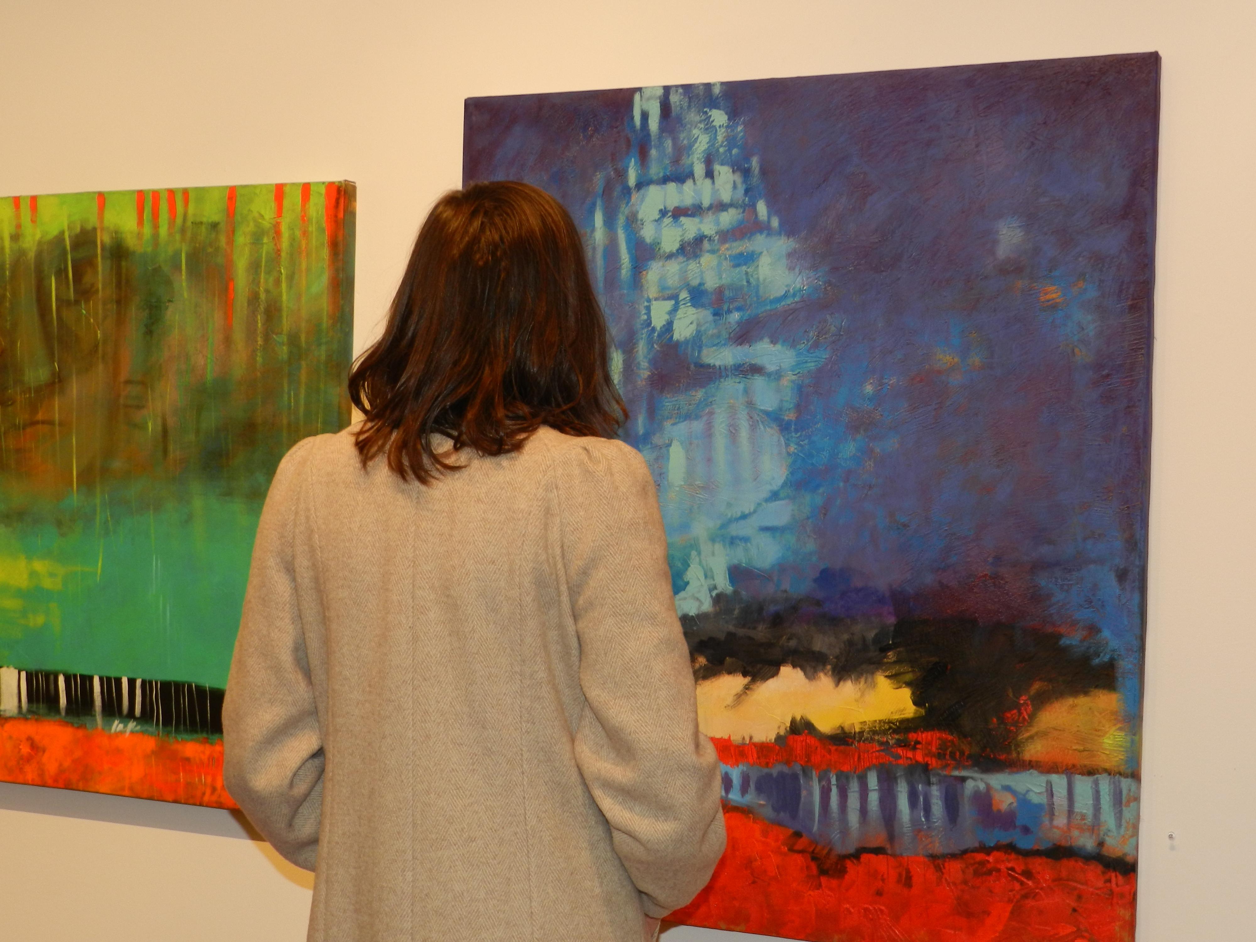 Lety+Herrera+At++Agora+Gallery+NYC+005