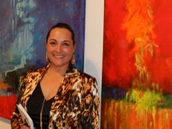 Lety+Herrera+At++Agora+Gallery+NYC+037