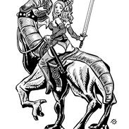 Dama Warrior.png