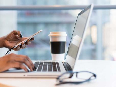 Como Criar Seu Próprio Negócio Nas Redes Sociais