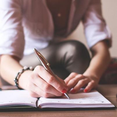 Produtividade: aprenda diferenciar o urgente do importante