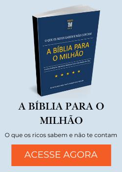 A Biblía Para o Milhão (2).png