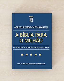 A-Biblía-para-o-Milhão.jpg