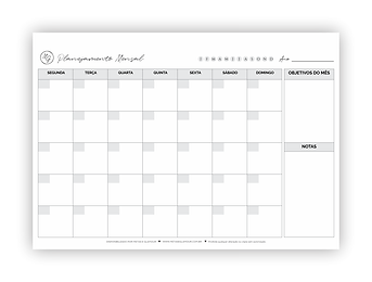 Planner Mensal Metas & Glamour.png
