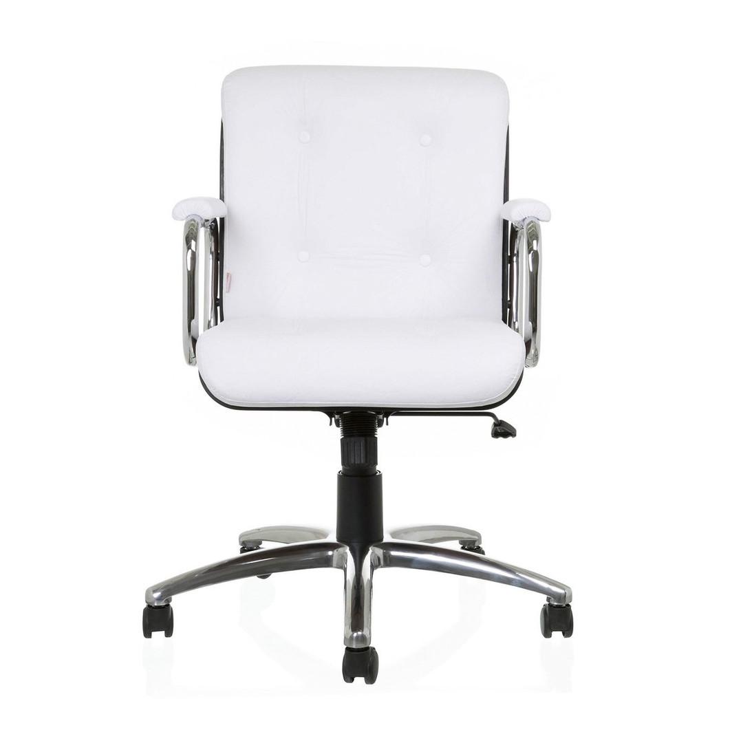 Cadeira Diretor Andisia