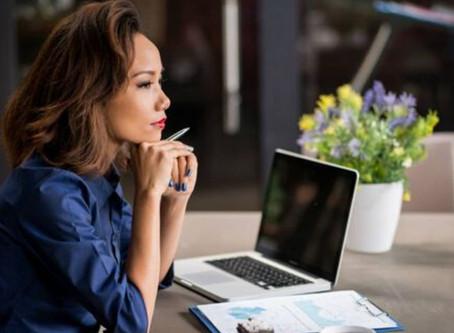 9 erros acontecendo nos negócios online e como evitá-los
