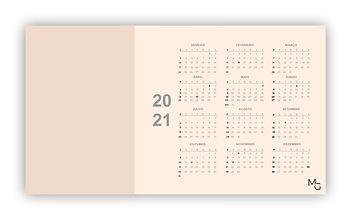 Calendário 2021.jpg