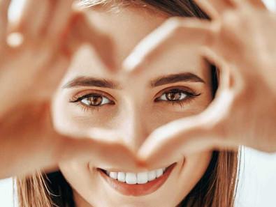 Como mudar hábitos tóxicos e ser uma pessoa mais feliz