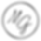 sub logo metas.png
