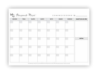 Planner Mensal Metas & Glamour 3.png
