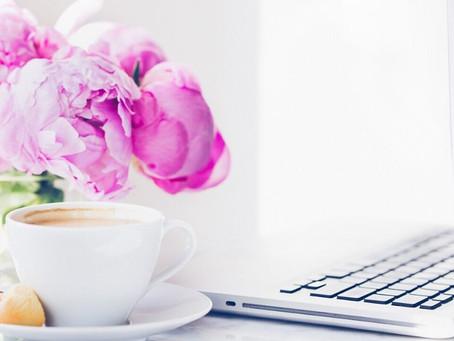 4 Canais No YouTube Que Toda Mulher Empreendedora Deveria Conhecer
