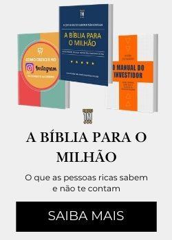 A_Biblía_Para_o_Milhão.jpg