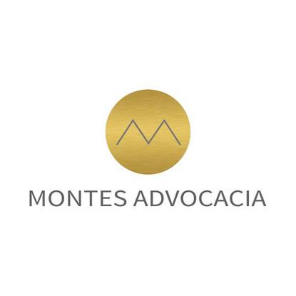 Branding Board Montes Advocacia 1.3.jpg