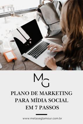 Plano_de_marketing__para_media_social__