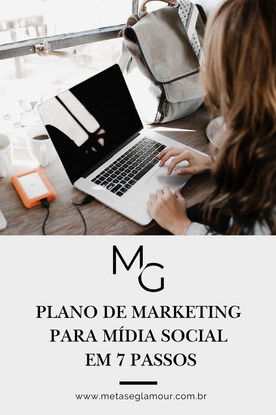 Plano_de_marketing__para_me­dia_social__