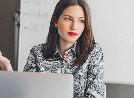 9 Erros Acontecendo nos Negócios Online e Como Evitá-los Parte 2