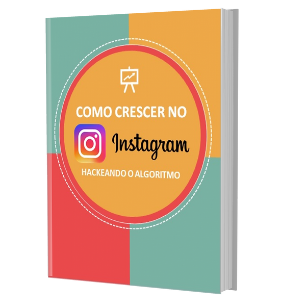 ebook_instagram_capa_3d.png