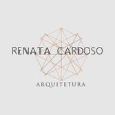 OK RENATA CARDOSO.jpg