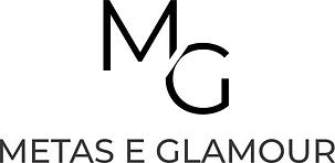 MG logotipo principal.png