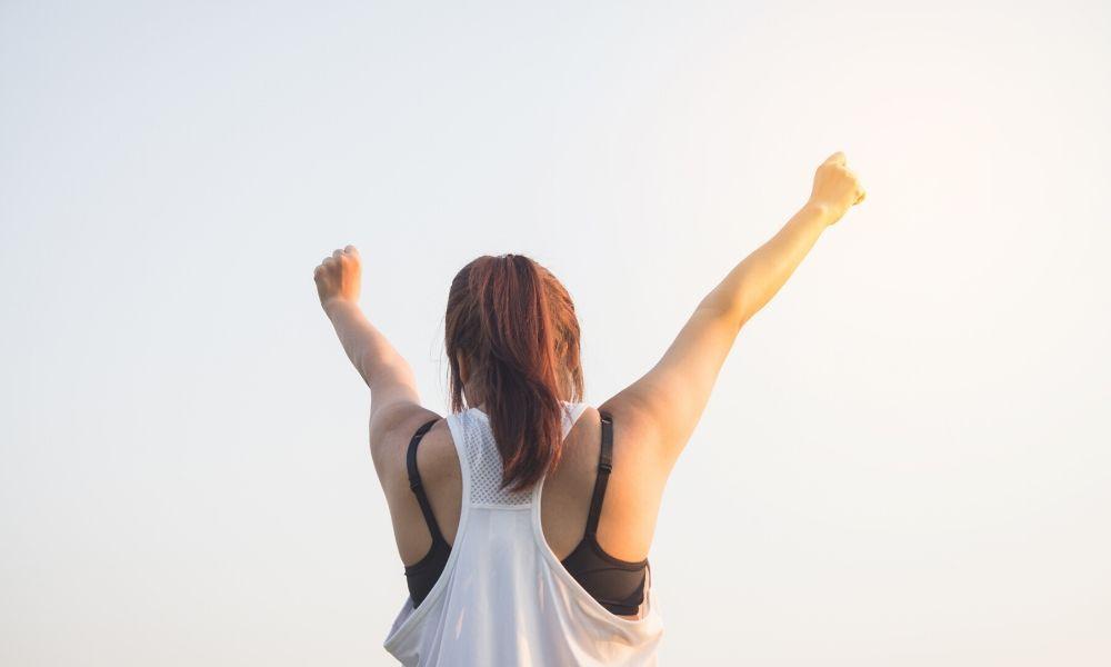 Controle de Hábitos: Uma tabela para te motivar a praticar bons hábitos