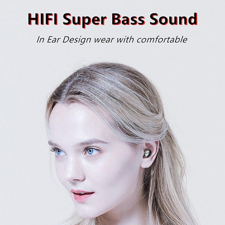 B9-Tws-Earphones-Wireless-Bluetooth-5-0-