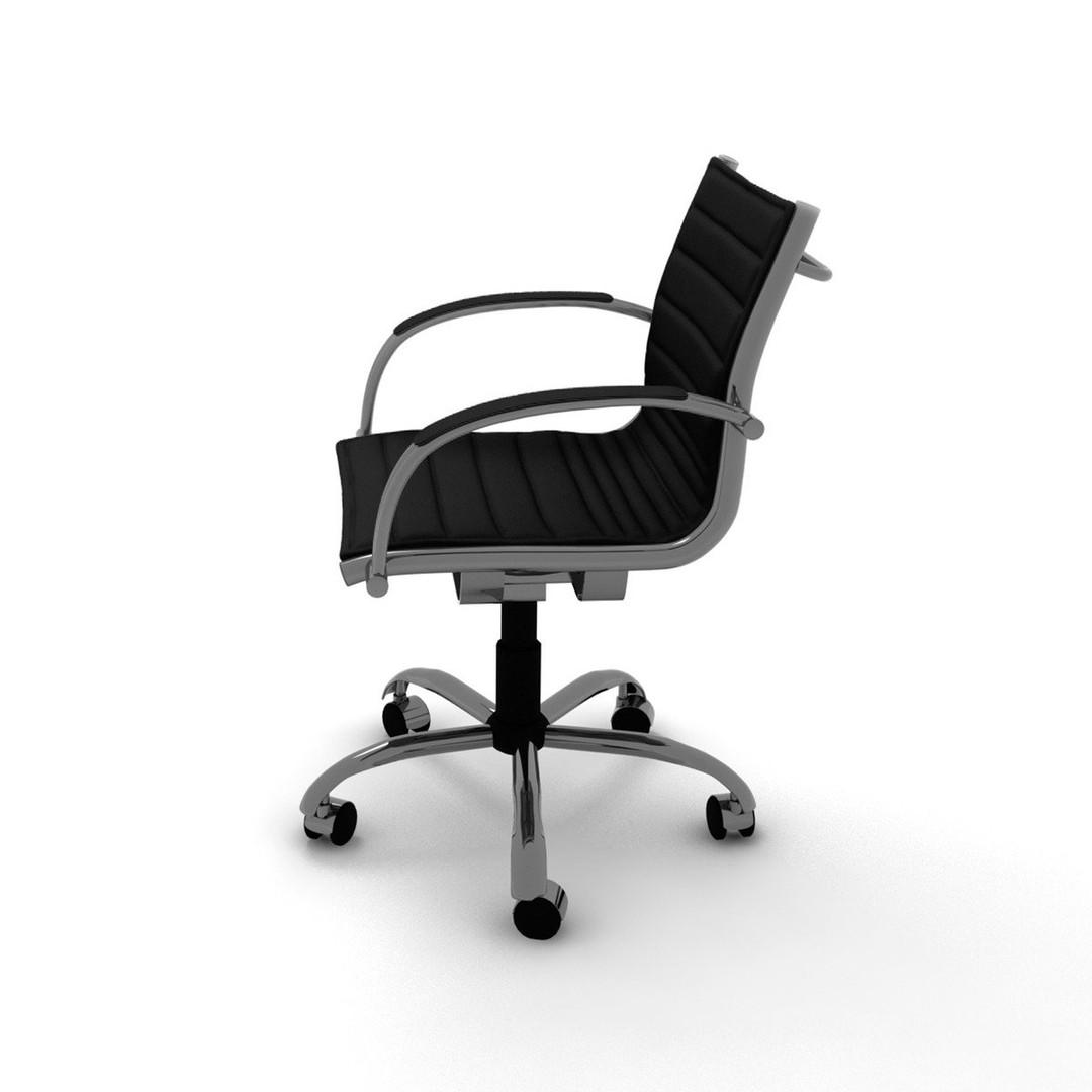Cadeira Diretor New