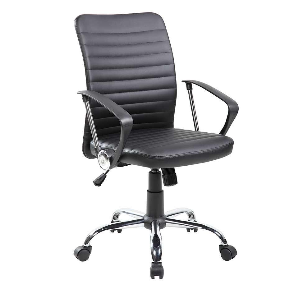 Cadeira de Escritório Diretor