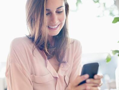 Confira 7 aplicativos para cuidar da sua saúde mental