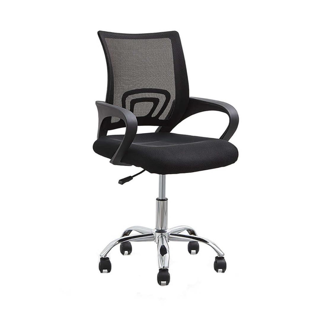 Cadeira Diretor Cliff