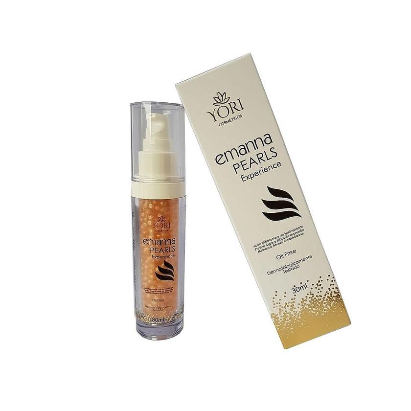 Como cuidar da pele Anti Poluição Yori