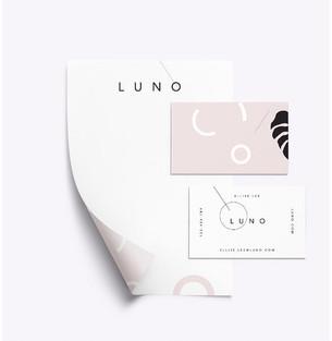 Identidade_Visual_Luno_Flávia_Design.jp