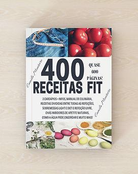 400-rceitas-fit.jpg