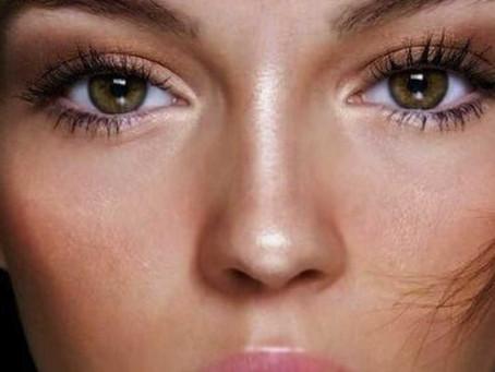 12 coisas que você está fazendo para sabotar sua pele
