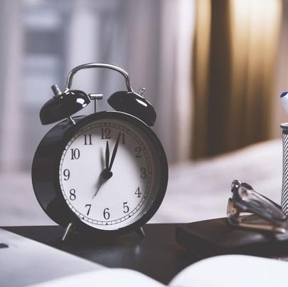 7 maneiras de otimizar sua rotina e expandir seus negócios