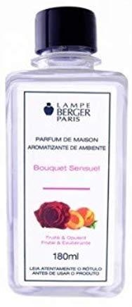 Aromatizante de Ambiente Lampe Berger Paris Chic 500 ml