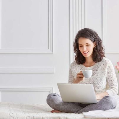 Como montar seu próprio negócio: confira 10 dicas importantes