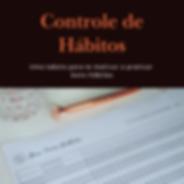 planner_controle_de_hábitos_(1).png