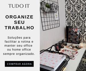Acessórios_para_escritório_Loja_Tudo_I