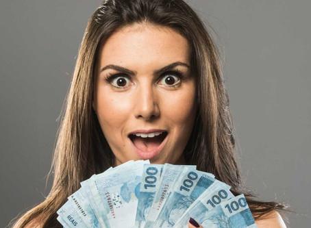 Os 7 melhores youtubers financeiros para você seguir