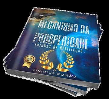 Mecanismo_da_Prosperidade_-_Enigmas_da_R
