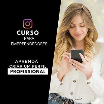 Curso instagram 1.png
