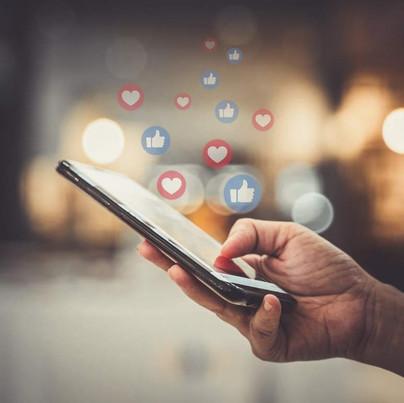 Redes sociais: erros que podem te prejudicar na busca por emprego