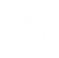MG LOGOTIPO COREL branco.png