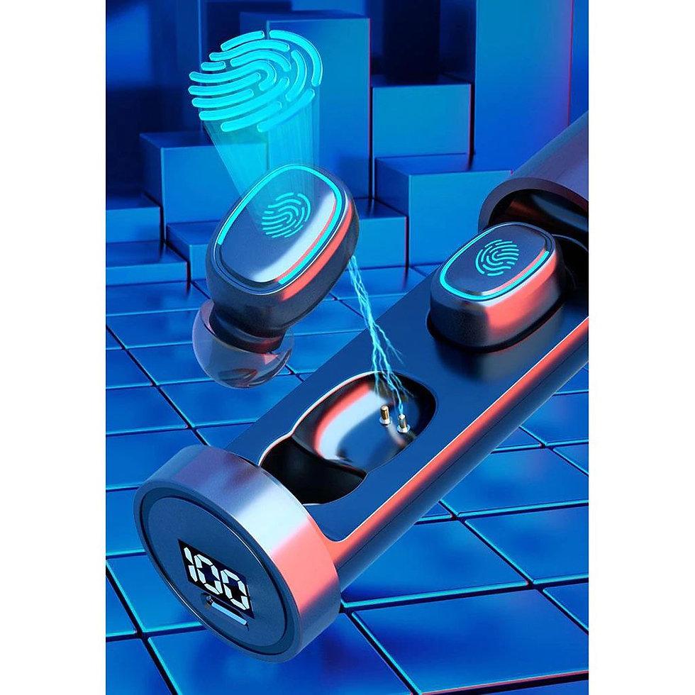 1-fone-de-ouvido-sem-fio-bluetooth-5.0-8
