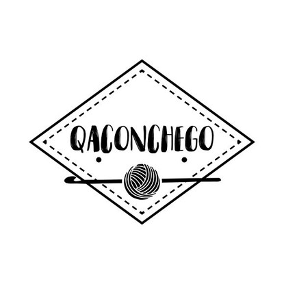Kit Branding QAconchego 01.jpg