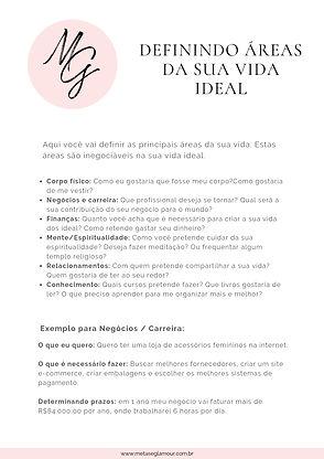 Definindo_as_áreas_da_sua_vida_ideal.jpg