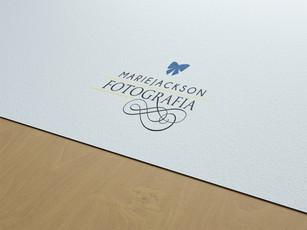 Logomarca_opção_009_Tudo_It.jpg