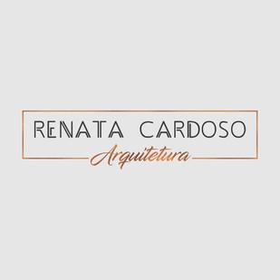 OK RENATA CARDOSO 2.jpg